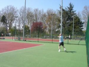 Tennis_2R