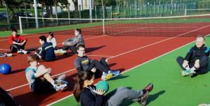 Tennis_R